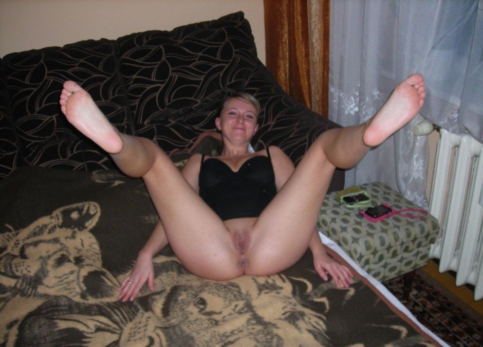 Секс услуги днепродзержинск