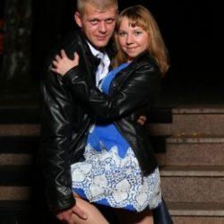 Пара ищет красивую девушку в Набереженые челны