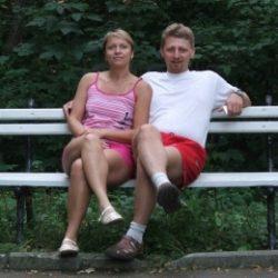 Пара хочет найти девушку в Набереженые челны для секса