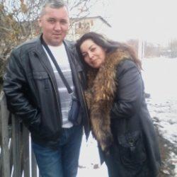 Милая пара ищет девушку для постоянных отношений в Набереженые челны