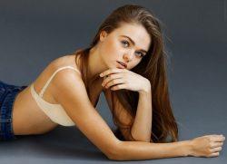 Я очень роскошная девушка, ищу мужчину в Набереженые челны