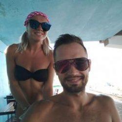 Красивая пара ищет Киску для ЖМЖ, Набереженые челны