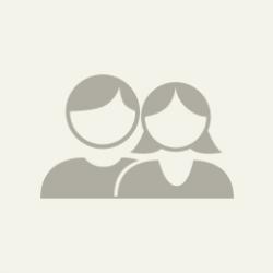 Семейная пара в поиске девушки в Набереженые челны для отношений, общения и секса